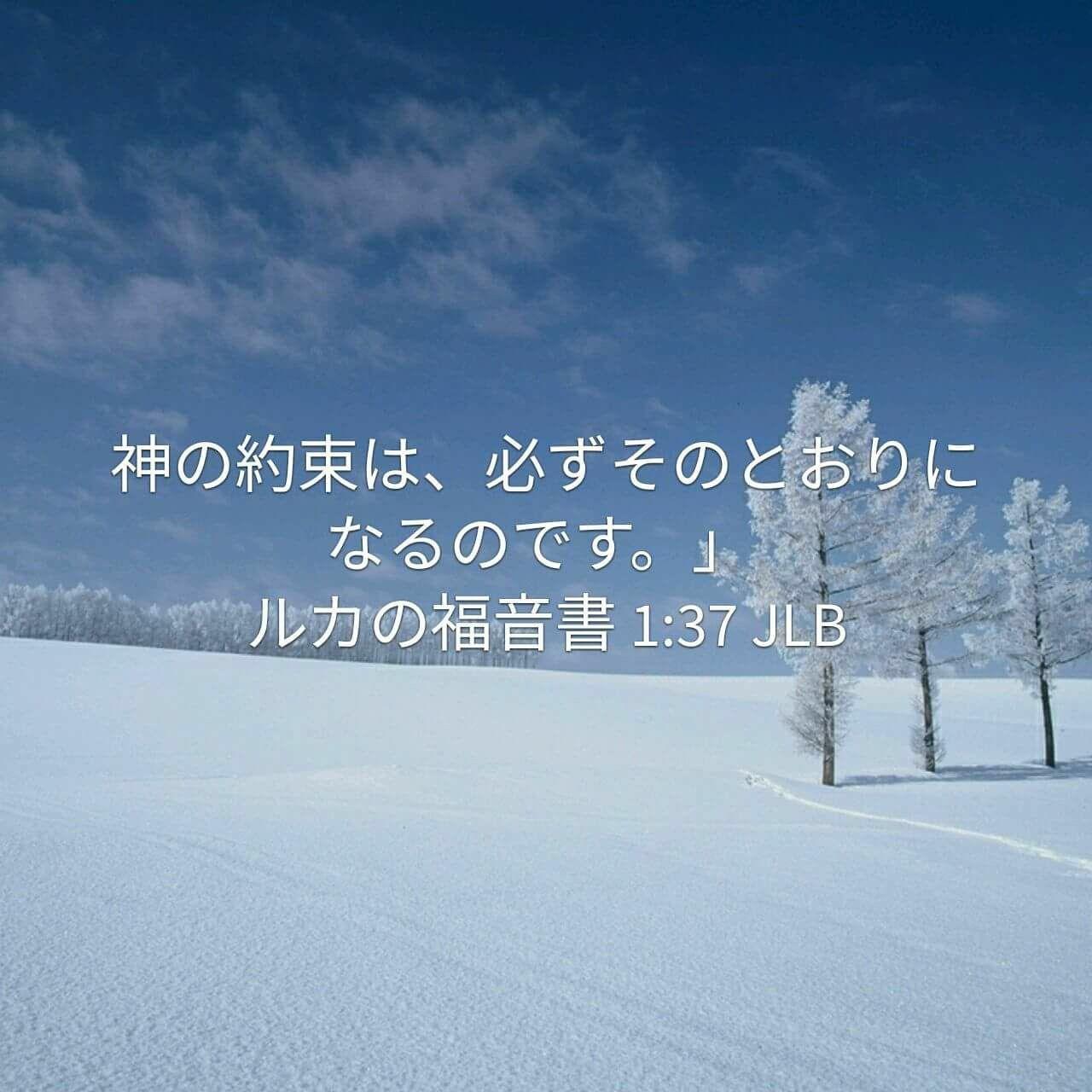 ☆おはようございます(^-^)/