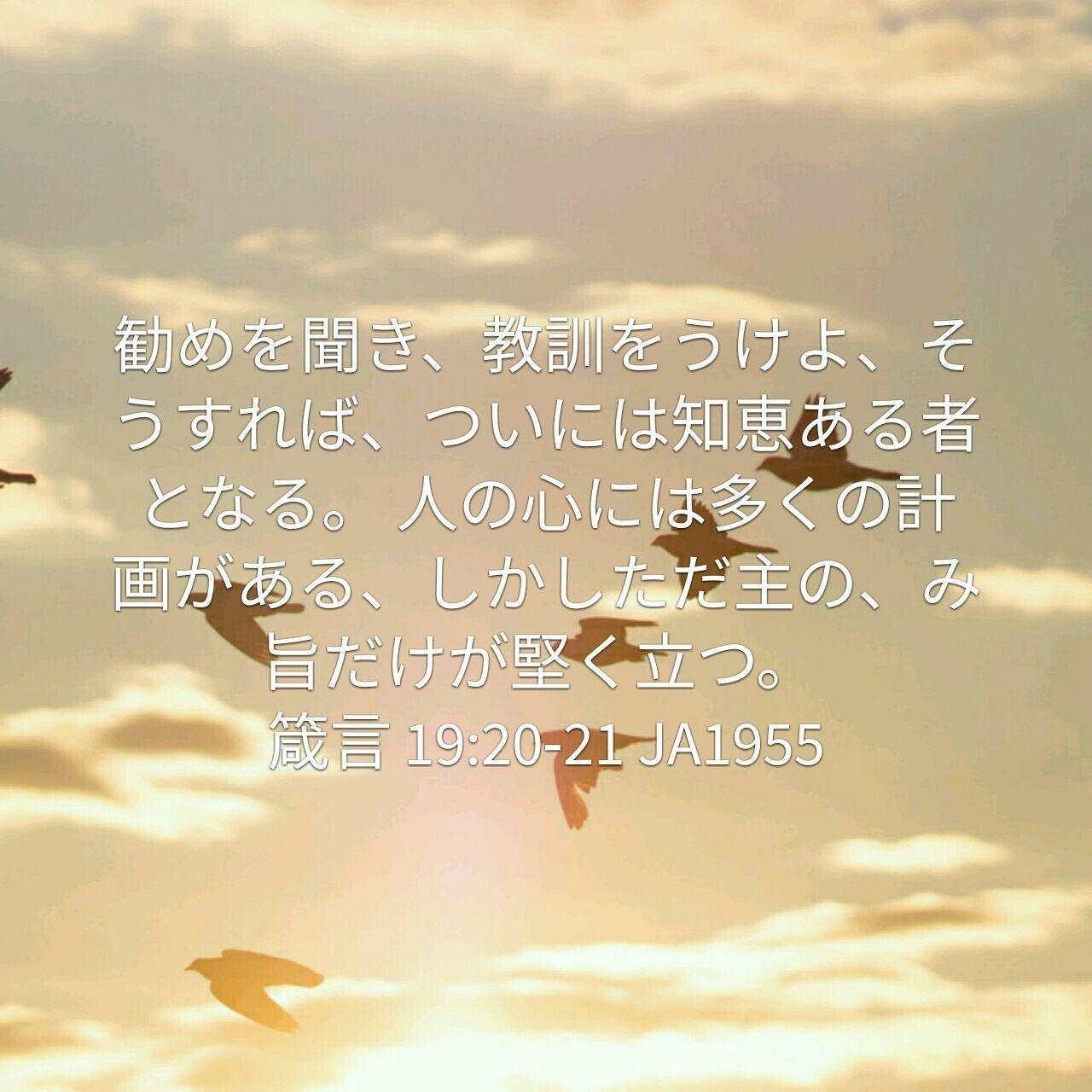 ☆こんばんは(^^;;
